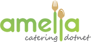 cropped-amelia-catering-dotnet-logo-2016.png