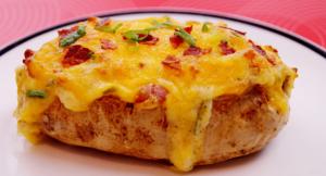 resep-kentang-panggang-keju-ameliacatering